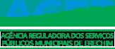 AGER Erechim/RS - Agência Reguladora de Serviços Públicos Municipais em Erechim/RS